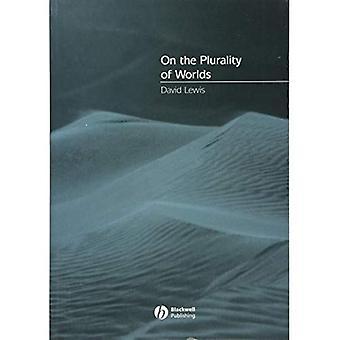 Auf die Pluralität der Welten