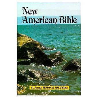 St. Joseph personnels taille Bible-Nab