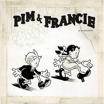 Pim & Francie:
