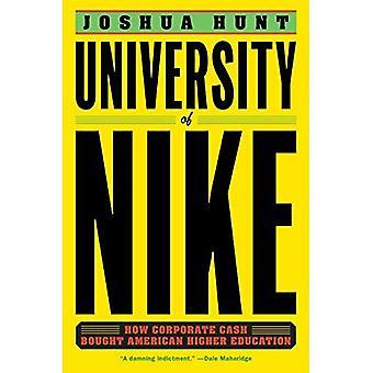 Universitet av Nike