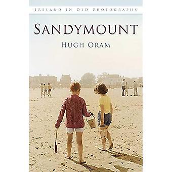 Sandymount dans photos anciennes