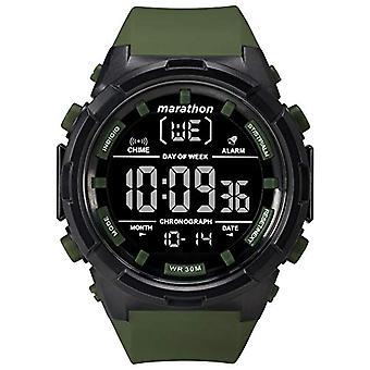 メンズ腕時計タイメックス TW5M22200