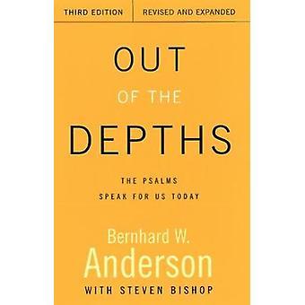 Des profondeurs de ANDERSON & BERNHARD W