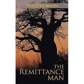 Remittance mand af Ward & Kenneth