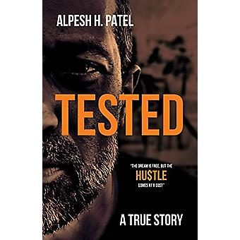 Tested - The dream is free - but the HU$TLE comes at a cost by Alpesh