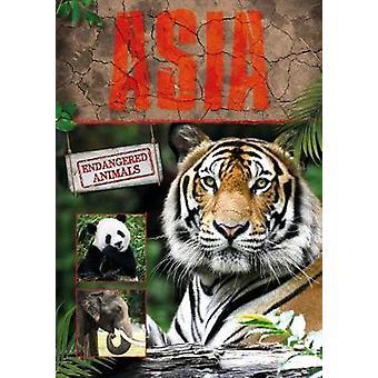 Asia by Grace Jones - 9781786372444 Book