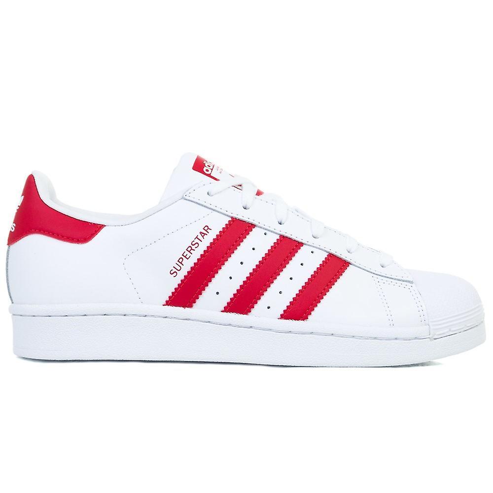 Adidas Superstar J CG6609 Universal Kids chaussures