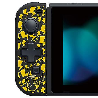 HORI D-Pad JoyCon Pokemon per Nintendo switch