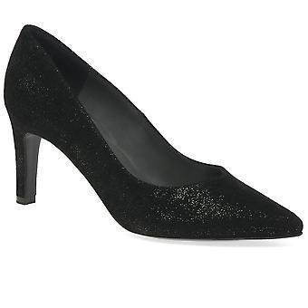 Peter Kaiser Elfi Womens Court Shoes