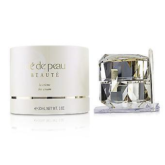 Cle De Peau The Cream - 30ml/1oz
