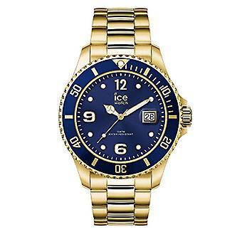 Ice-Watch Watch Man ref. 16762