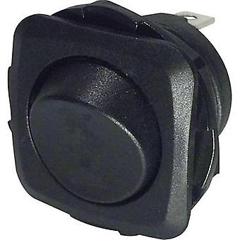 Toggle switch 250 Vac 10 A 1 x On/Off/On SCI R13-1