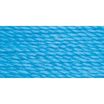 Dual Duty XP General Purpose Thread 125 Yards-Rocket Blue