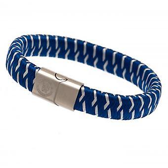Chelsea Woven armband