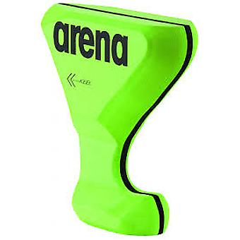 Arena zwemmen Kiel Float - zure Lime