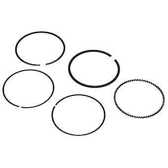 Non Genuine Piston Ring Set Compatible With The Honda GX100 Engine Standard Size