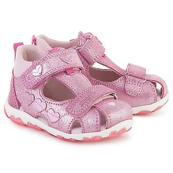 Superfit Fanni 60003766 universal  infants shoes