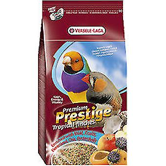 Versele Laga Exotic Premium Vam (Birds , Bird Food)