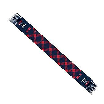 BLK melbourne rebels rugby scarf [navy]