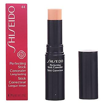 Shiseido Perfecting Concealer Stick 44 Medium (Woman , Makeup , Face , Concealers)