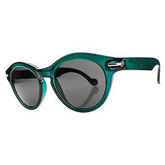 Pozione elettrico Womens Sunglasses