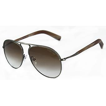 Tom Ford FT0448 Cody 33F occhiali da sole FT448