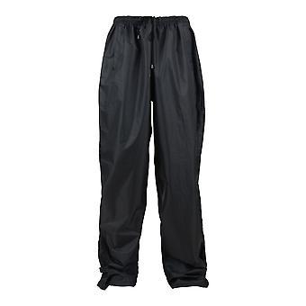 KAM Waterproof Trousers