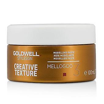 Goldwell Dual Senses Scalp Specialist Anti-Hair Loss Shampoo (Cleansing For Thinning Hair) - 250ml/8.4oz