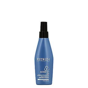 Redken Extreme katten anti-skade behandling 150 ml