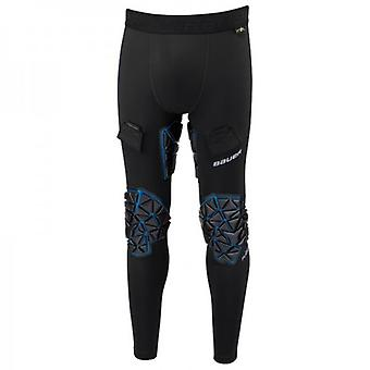 Bauer NG elite keeper opgevulde basis Pant senior