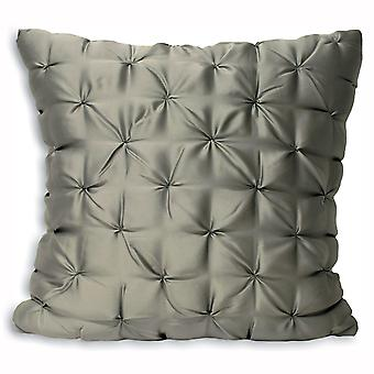 Riva Home Limoges Cushion Cover