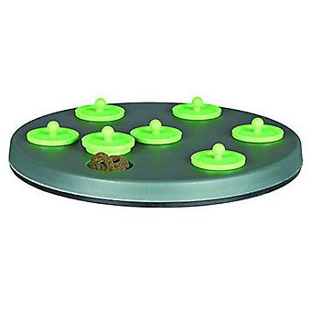 Trixie Snack Board (Small pets , Toys)