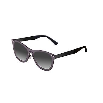 Ocean Sunglasses Unisex Sunglasses Black