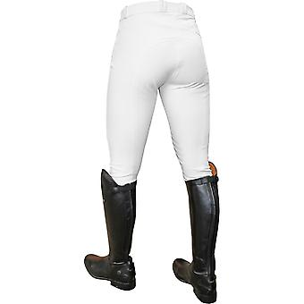 Mark Todd Coolmax Grip Riding Breeches