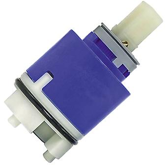 KEROX K35B 35mm Mixer Tap Cartridge Replacement