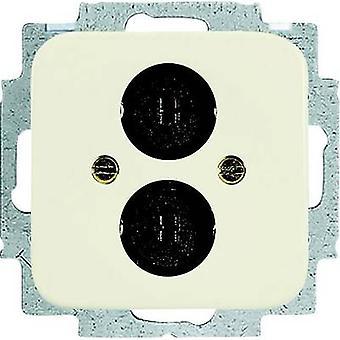 Busch-Jaeger Insert Speaker socket Duro 2000 SI, Duro 2000