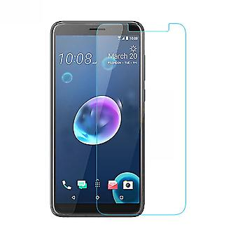 HTC desire 12 screen protectors 9 H laminated glass tank protection glass tempered glass