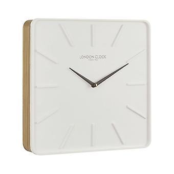 Wall clock London clock 1922 HYGGE - 01227