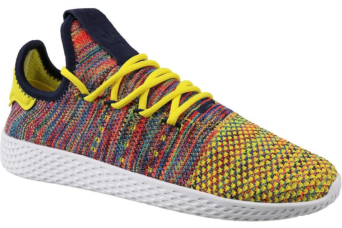 Adidas Originals Pharrell Williams Tennis BY2673 Mens sneakers