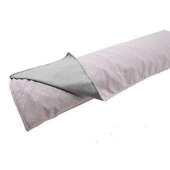 Yagu Blanket Covers Sofa With Cushion Tops T-2 (Dogs , Bedding , Blankets and Mats)