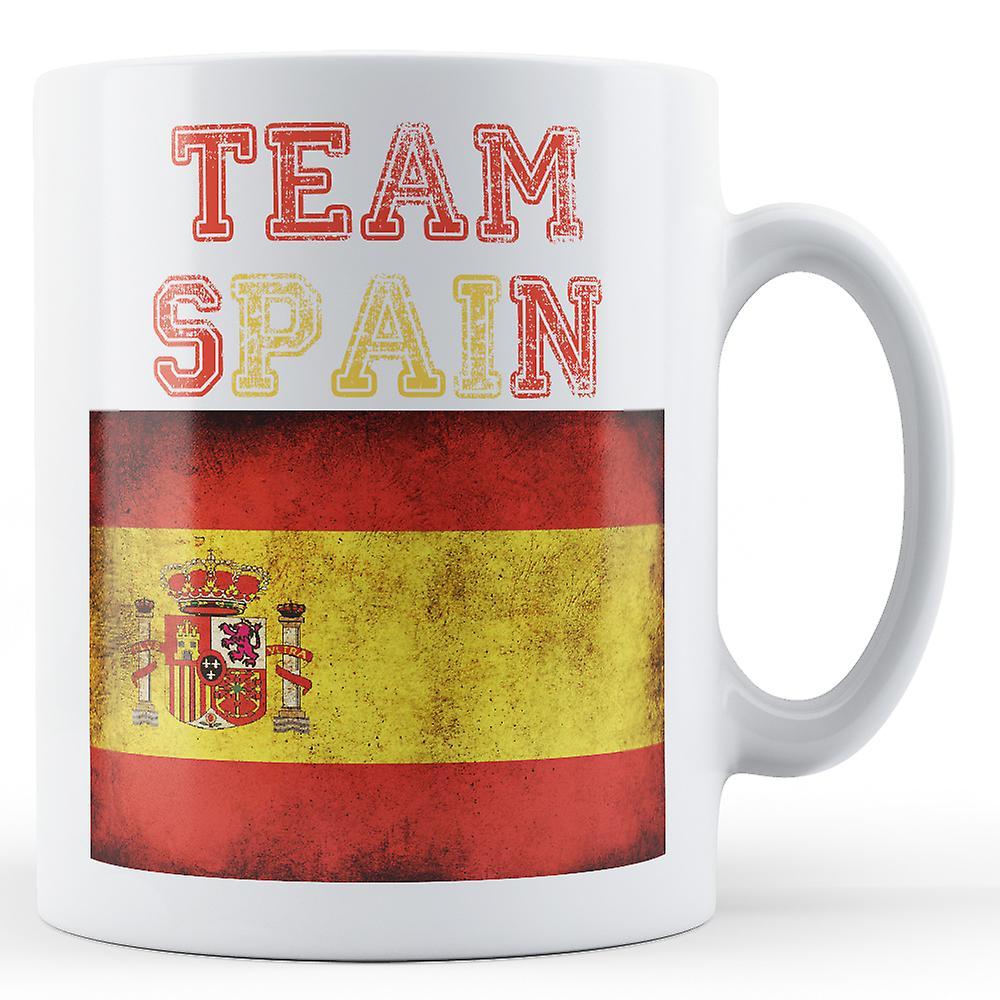 Team SpainPrinted SpainPrinted Team Mug Mug Mug Team SpainPrinted Team SpainPrinted Mug Team 7f6gyb