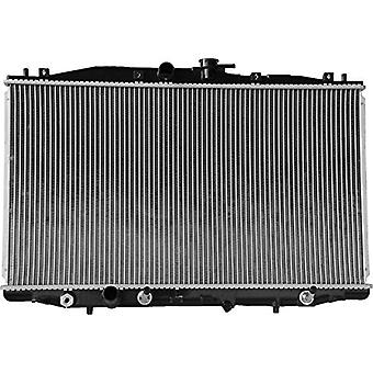 OSC Cooling Products 2680 New Radiator