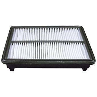 Hastings Filters AF1344 Panel Air Filter Element
