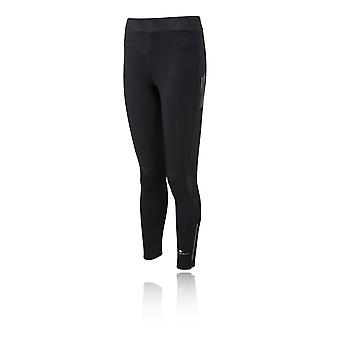 Ronhill Stride Stretch Women's Tights - SS19
