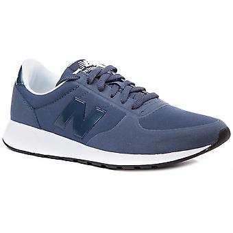 New Balance 215 MS215IS   men shoes