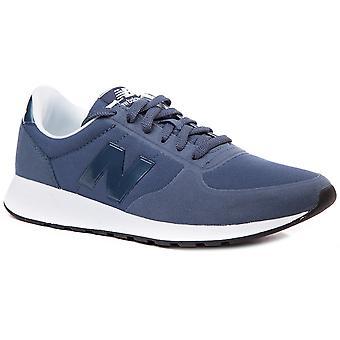 Sapatos de homens novos equilíbrio 215 MS215IS