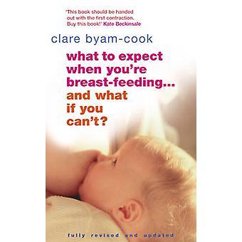 授乳しているときに期待するもの.そして、どのような場合にすることはできません?によって