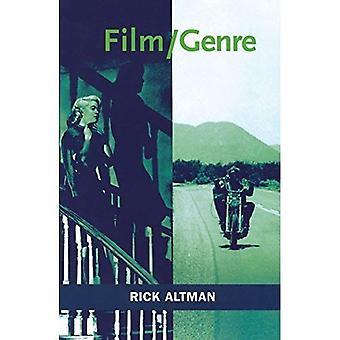 Film/Genre
