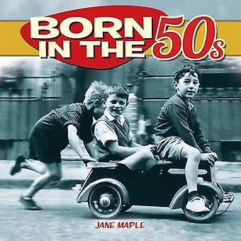 Nato negli anni ' 50