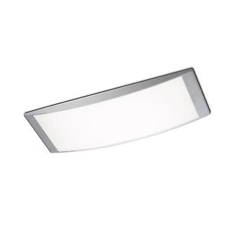 Alpen 2 g 11 taklampa - lysdioder-C4 331-GR